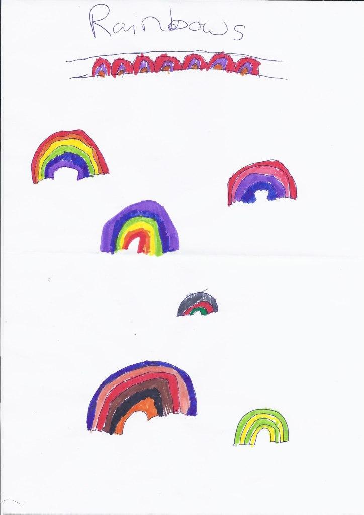 Different_Rainbows_Niamh