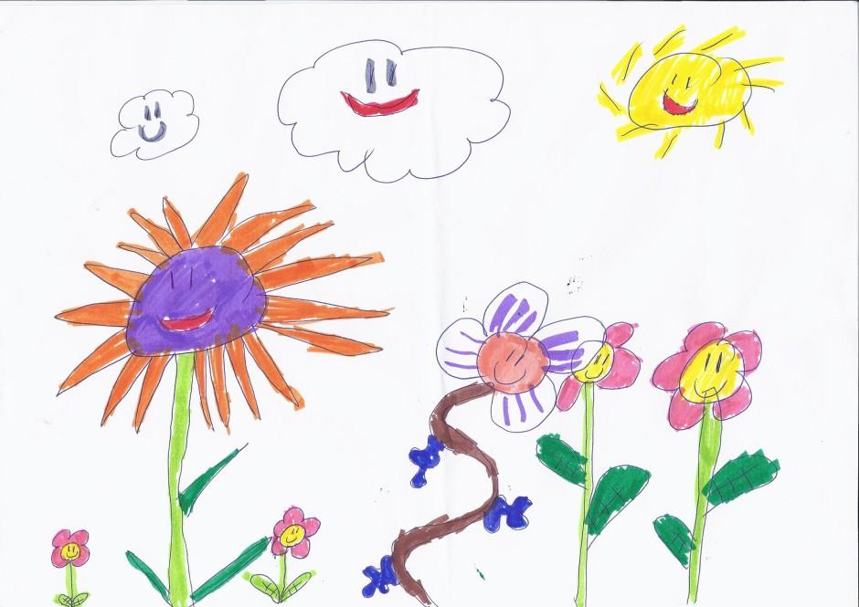 Funky_Flowers_Niamh
