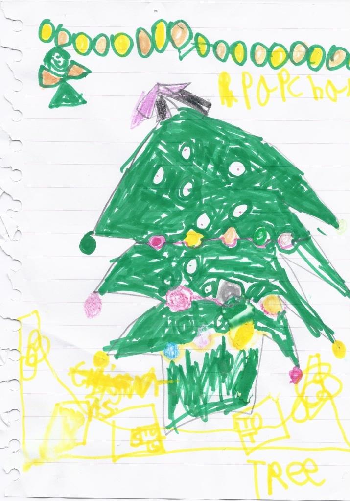 Happiest_Christmas_Tree_Sophie