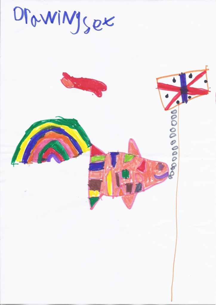 Rainbow_Colour_Rainbow_Fish_Sophie